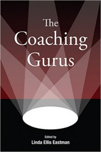 coachinggurus
